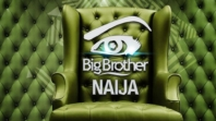 Meet the 21 housemates as BBNaija season 4 begins
