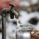 One in three Nigerians lacks access to drinking water — UNICEF