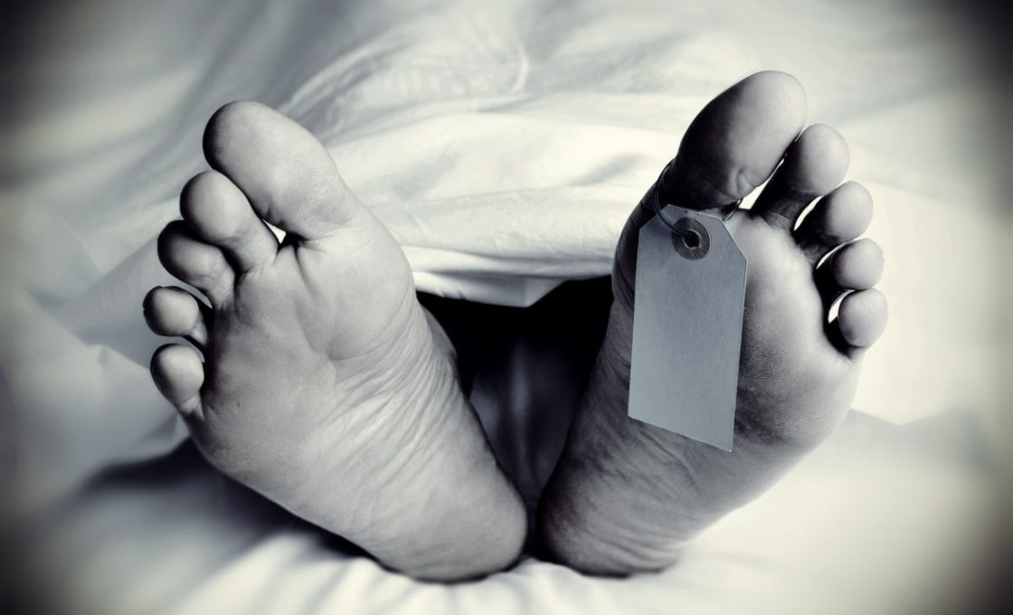 UBTH patient commits suicide after long wait