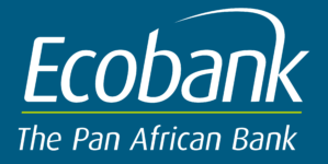 Ecobank partners NIRSAL, to  invest N70 bn in Agric financing