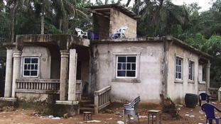 Generator fume kills 6 wedding guests in Imo