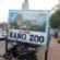 Gorilla 'swallows' N6.8m in Kano zoo
