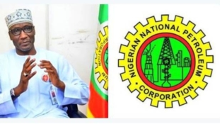 NNPC signs $3.15bn financing for OML 13