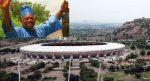 UPDATED: Buhari renames Abuja National Stadium after MKO Abiola