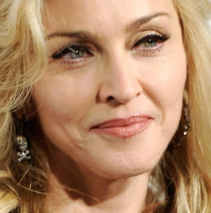 Madonna: New York Times profile 'makes me feel raped'