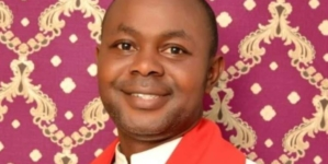 Kidnapped Catholic priest escapes from abductors