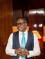 Bayelsa guber: No plan to dump PDP after primaries– Alaibi