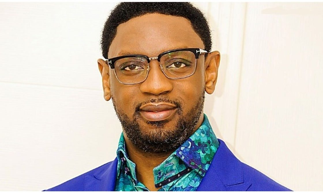 COZA: 'Stand by your pastor', Prophet Abiara advises church members