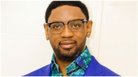 CAN makes U-turn, sides with Fatoyinbo over rape allegation