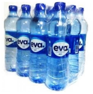 NAFDAC orders NBCL to recall batches of Eva water over safety concern
