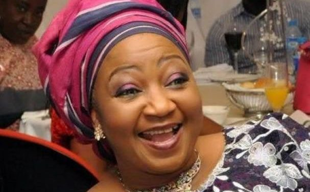 Police arrest suspects linked with Funke Olakunrin's murder