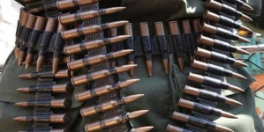 Gunmen attack Nasarawa deputy governor's convoy, kill 3 policemen