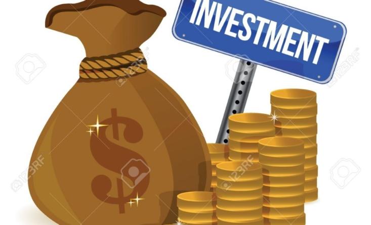 Investors inject $110m in 44 Nigerian tech start-ups
