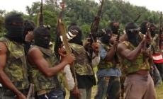 Gunmen abduct expatriate, kill two soldiers in Akwa Ibom