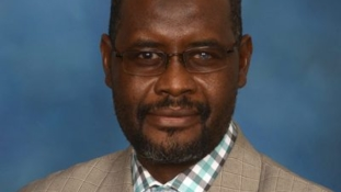 Buhari appoints new DG for NACA