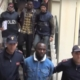 '19 arrested' as police crack down on Nigerian mafia in Italy – Report