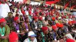 Don't ignore Obasanjo's letter, Ohanaeze tells Buhari