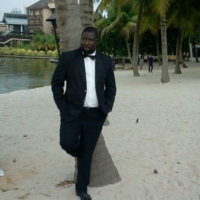 Nigeria demands investigation over death Nigerian PhD Student who died in Malaysian custody