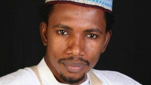 Kidnappers kill Senator Abboh's uncle, abduct step-mother