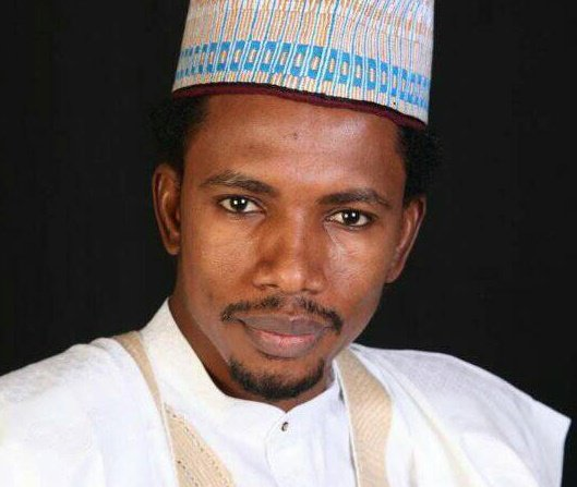 Assault: Absence of Senator Abbo stalls trial
