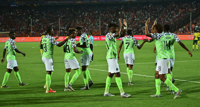 Compensate us with bronze, fans urge Eagles
