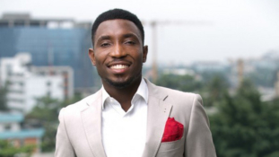 I have never been a member of COZA, didn't wed in the church- Timi Dakolo