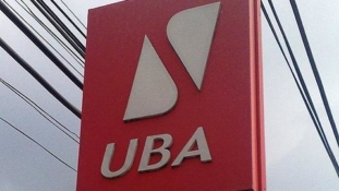 20 Additional Millionaires to Emerge in UBA Wise Savers Promo