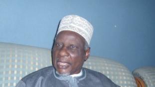 Obasanjo's unpatriotic letters landed him in prison before