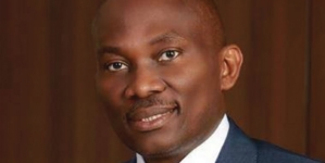 House leadership fallout: PDP suspends Elumelu, others