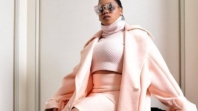 I ask for N2m before going on dates, says Toyin Lawani