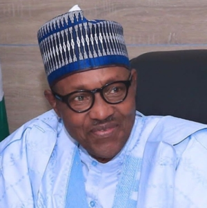 Buhari retains petroleum ministry (Full List)