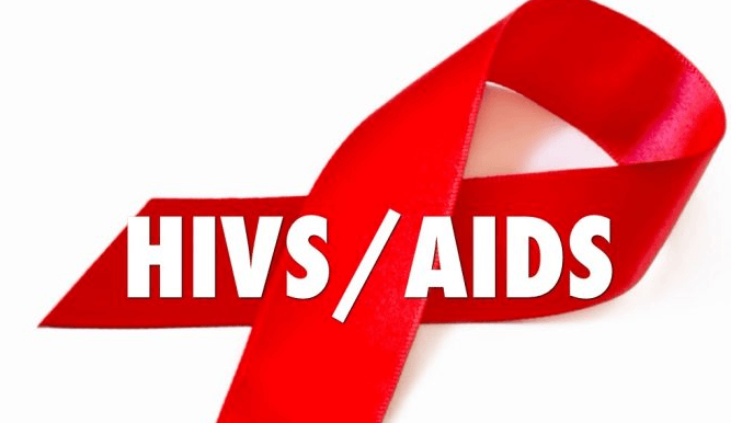FG introduces new HIV testing kits