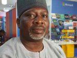 Court nullifies impeachment of former Kogi deputy governor, Achuba