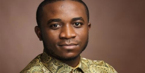 How FBI tracked and arrested Forbes' Celebrated Nigerian young billionaire, Obinwanne Okeke for $12m fraud – Report
