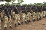 Special forces arrive Southern Kaduna to combat banditry