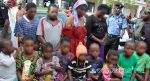 Police confirm rescue of nine kidnapped children in Anambra
