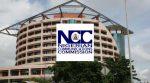 Senate confirms Adeleke Adewolu as NCC Executive Commissioner