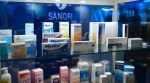 Thrombosis: Sanofi introduces new Clexane ranges into Nigerian market