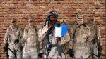 Shekau threatens to kill Communication minister, taunts Buhari