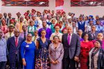 UBA Foundation National Essay Competition 2019 to reward schools with highest entries