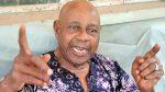 Former Petroleum Minister, Tam David-West dies at 83