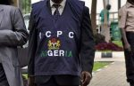 Why we arrested, quizzed NDDC officials – ICPC