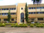 13 Kogi Varsity students killed by suspected cult members