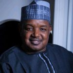 Details of the agreement that allows FG to pay Bagudu $110m from Abacha loot