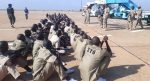No plan to absorb repentant Boko Haram members into the military, says Presidency