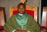 Rev Father kidnapped in Enugu freed
