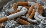 Global tobacco use declines to 1.337m – WHO