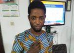 Man arrested for impregnating own teenage daughter