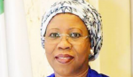 No date yet for reopening of border- FG
