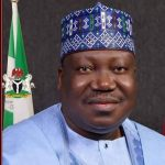 Senate gives Buhari September deadline to present 2021 budget